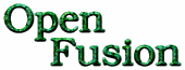 Open Fusion Home